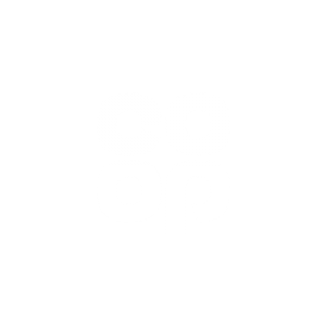 Co-op, Being Co-op Awards