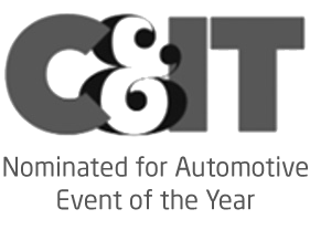 C&IT Nomination 2017 – Automotive Event of the Year