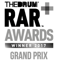 RAR 2017 Winner – Grand Prix
