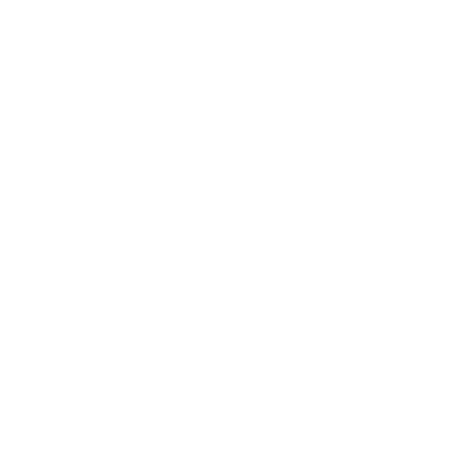 The Education and Skills Funding Agency